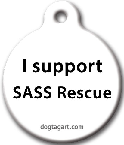 I-Support-SASS-Tag